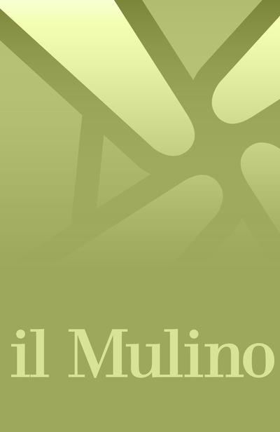 Cover Autoritratto di un linguista