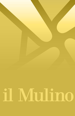 copertina Monetary Events in Italy between XIVth and XVIth Century