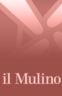 copertina Il polo escluso. Profilo storico del Movimento sociale italiano