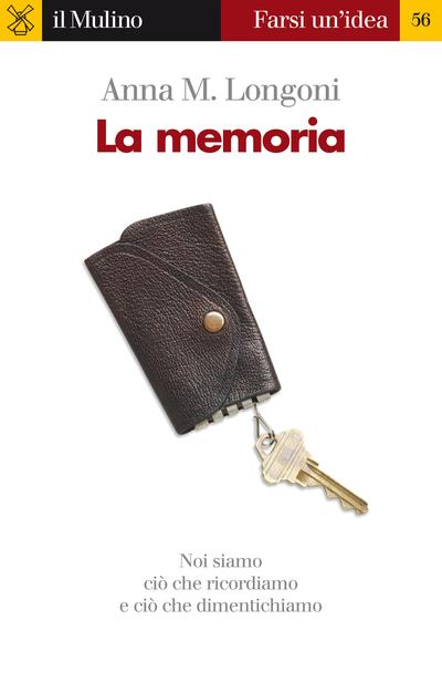 Cover Memory