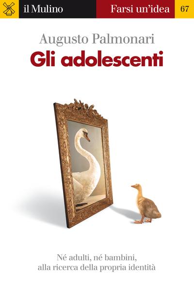 Cover Adolescents