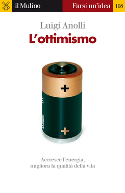 copertina L'ottimismo