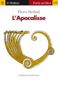 copertina The Apocalypse