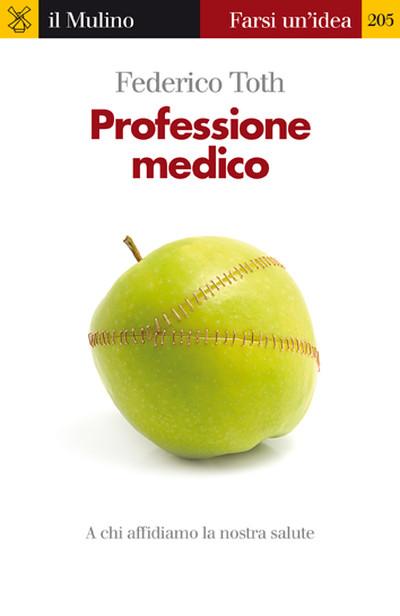 Cover Professione medico