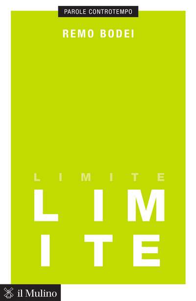 Cover Limits