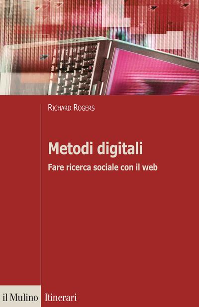 Cover Metodi digitali
