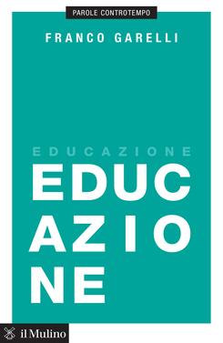 copertina Educazione