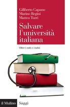 Salvare l'università italiana