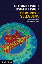 I comunisti sulla Luna
