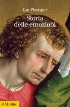 Storia delle emozioni