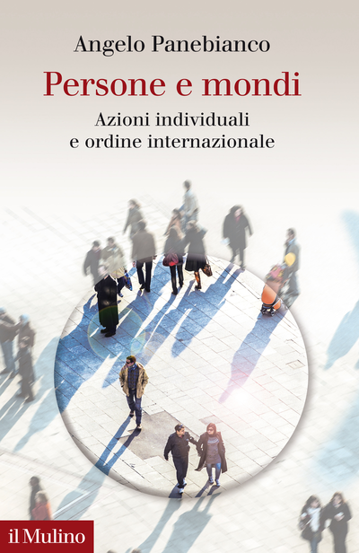 Cover Individual Action and International Order