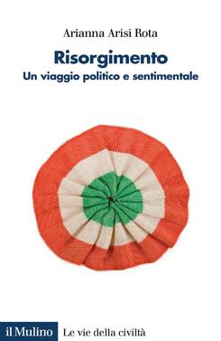 copertina Risorgimento