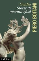 Ovid: Tales of Metamorphoses