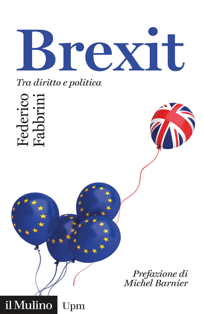 Cover Brexit