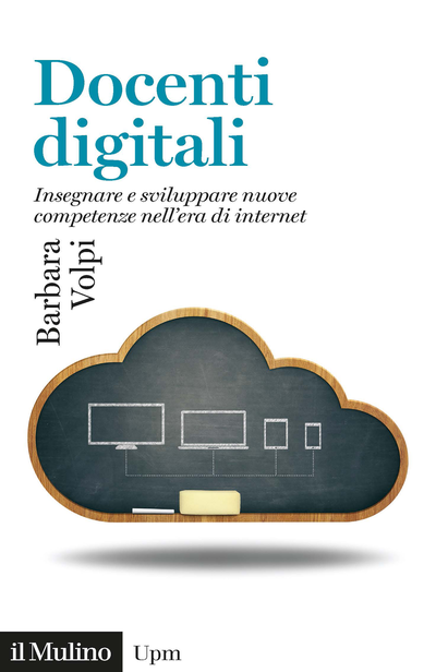 Cover Docenti digitali
