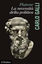 Platone, la necessità della politica